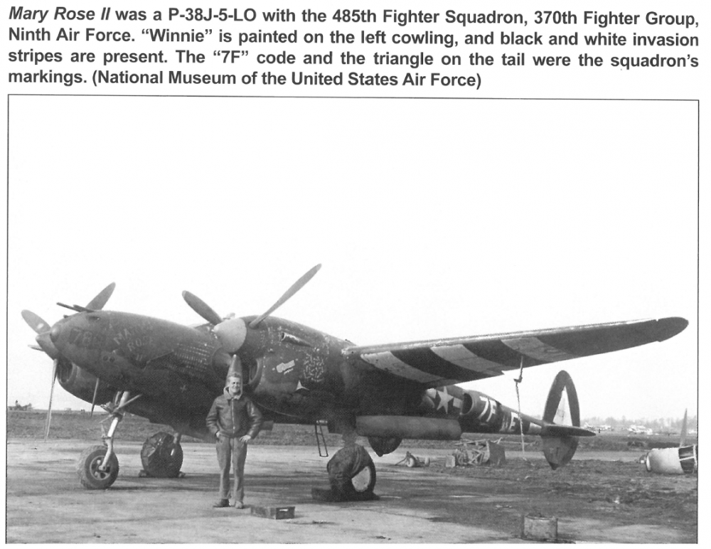 P-38J_485th_Marie_Rose_II_001.thumb.PNG.6c451b6b119f380f62e5c5a0f13c91c1.PNG