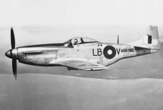 P-51K_Mustang_84_Sqn_RAAF_in_flight_1945.jpg