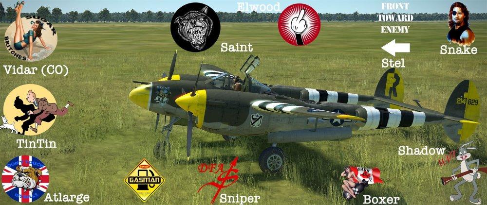 P38-Squad.jpg