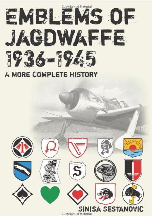 Source_hatchet_JG_52-book.jpg