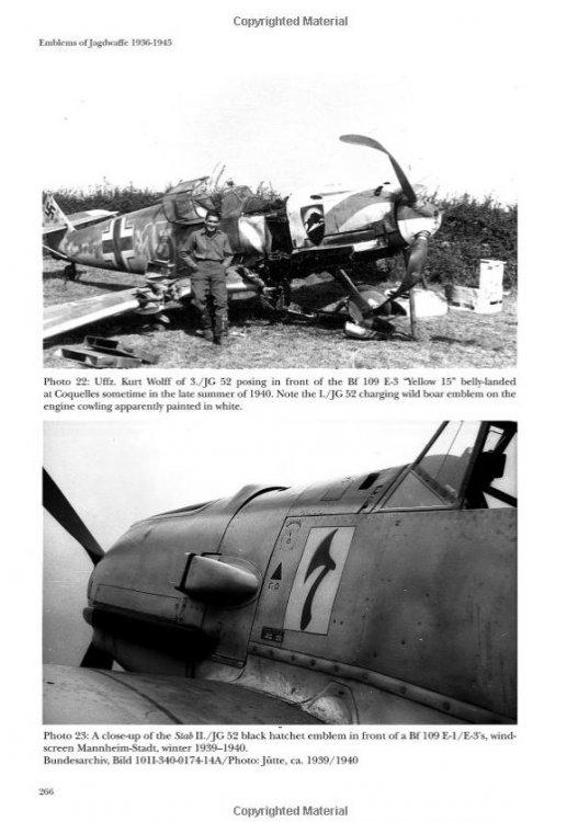 Source_hatchet_JG_52.jpg