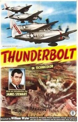 Thunderbolt_poster.jpg.6ca95fedefd147f6eb4d11c9730b9283.jpg