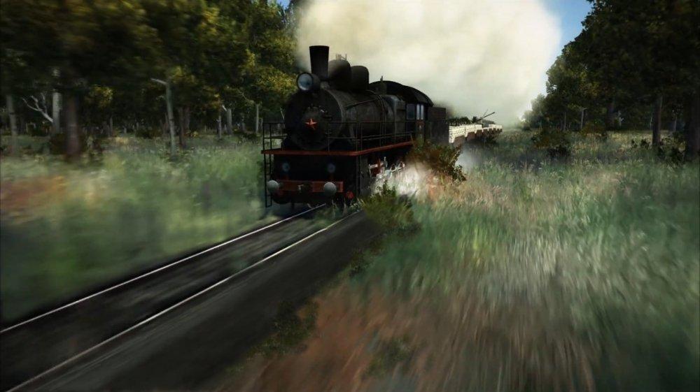 TrainA.jpg