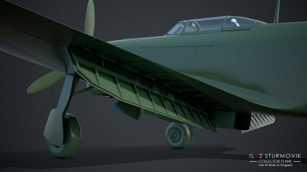 Yak-9T_2.thumb.jpg.96bd718ffad2651eae4c0b2aa1b4e051.jpg