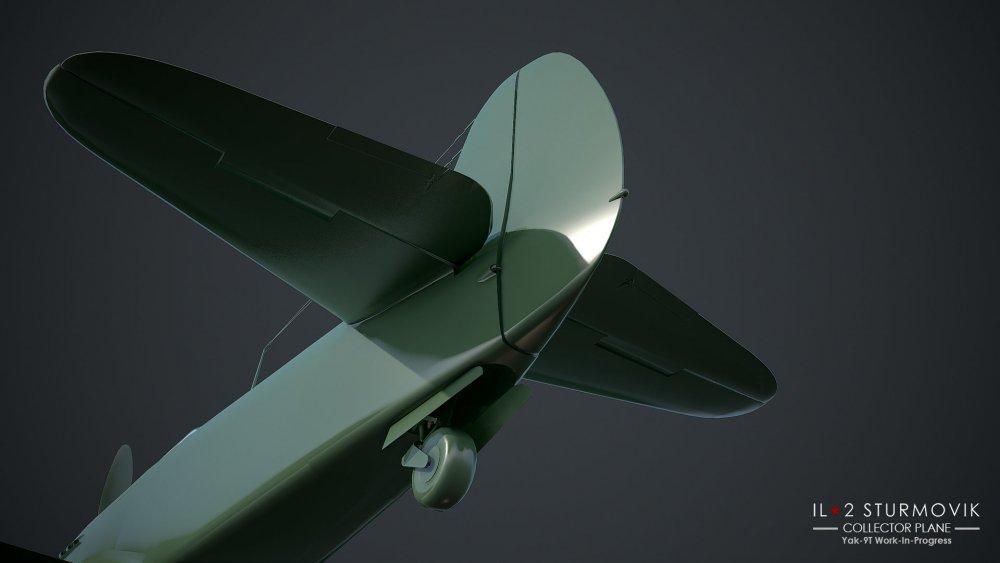 Yak-9T_3.thumb.jpg.2cdbcf094a356e71af376b92dc9a9f9c.jpg