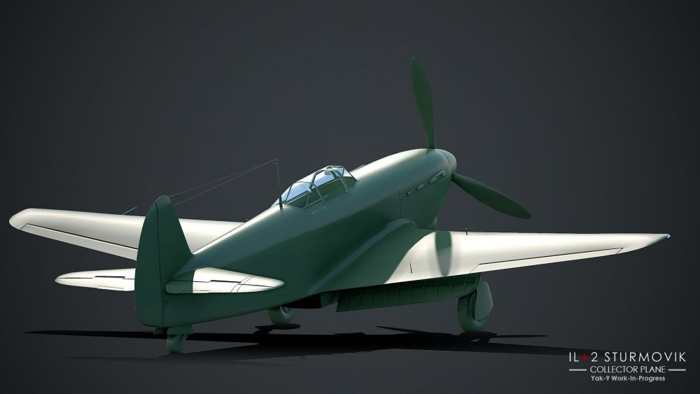 Yak-9_1.thumb.jpg.2590484019746727855b3004f0c1d9d8.jpg