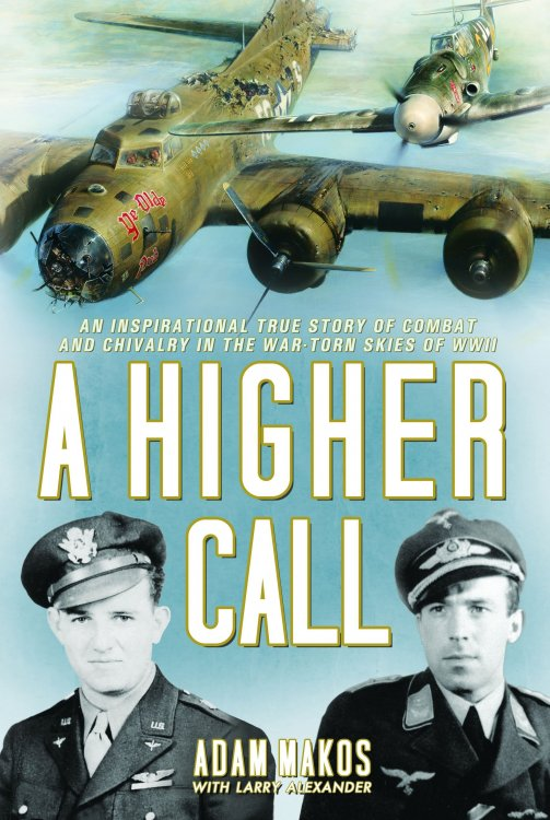 a-higher-call-book-jacket.jpg