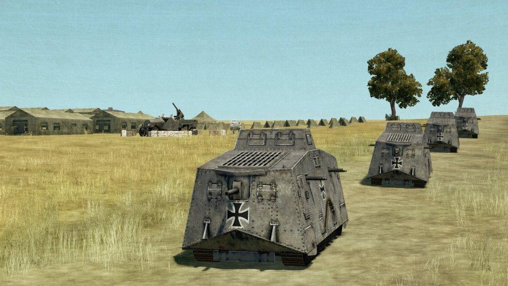 a7v_tank_colum.thumb.jpg.3f600e9cf9149467723ad8f7d52e22d0.jpg