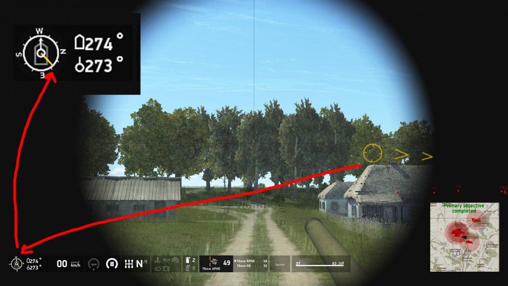 aiming2.thumb.jpg.0bc7b62031bf7740f38e820031429ea1.jpg