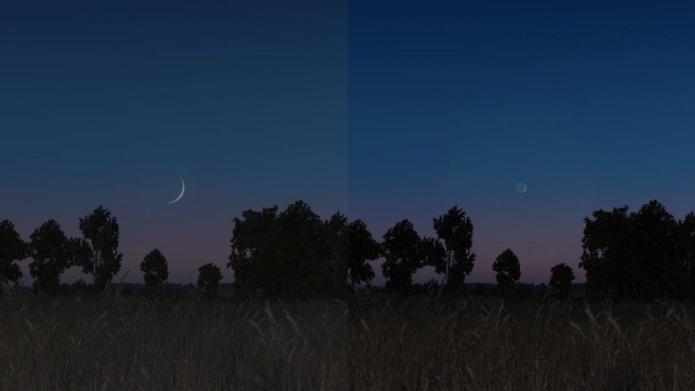 earthshine.thumb.jpg.c5d518e966e9aa7bfae3cadf0725fed6.jpg