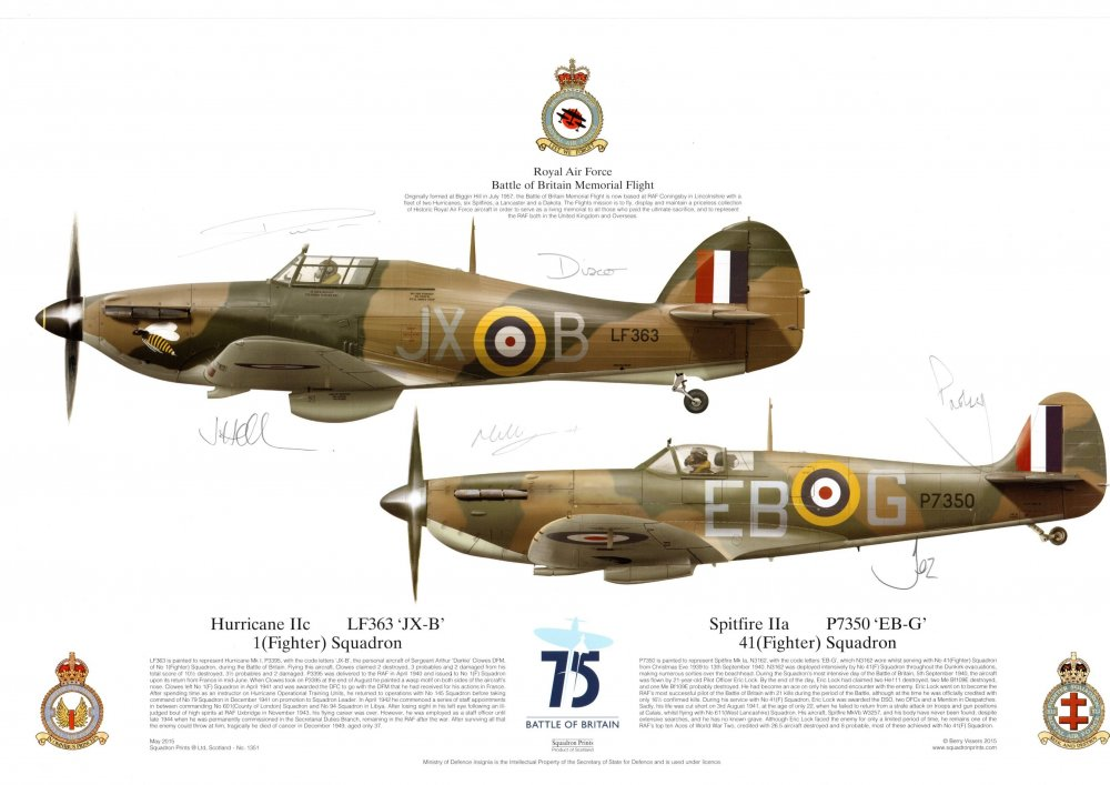 Hurricane-and-Spitfire-10-15-e1540418187830.jpg