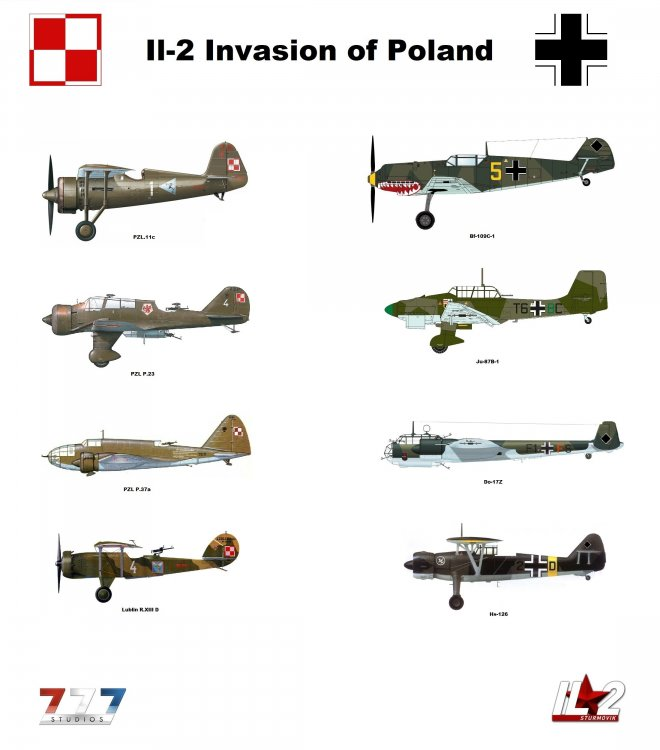 il2_invasion_of_poland.thumb.jpg.13c4148399b95eecf54ef59e871e400e.jpg
