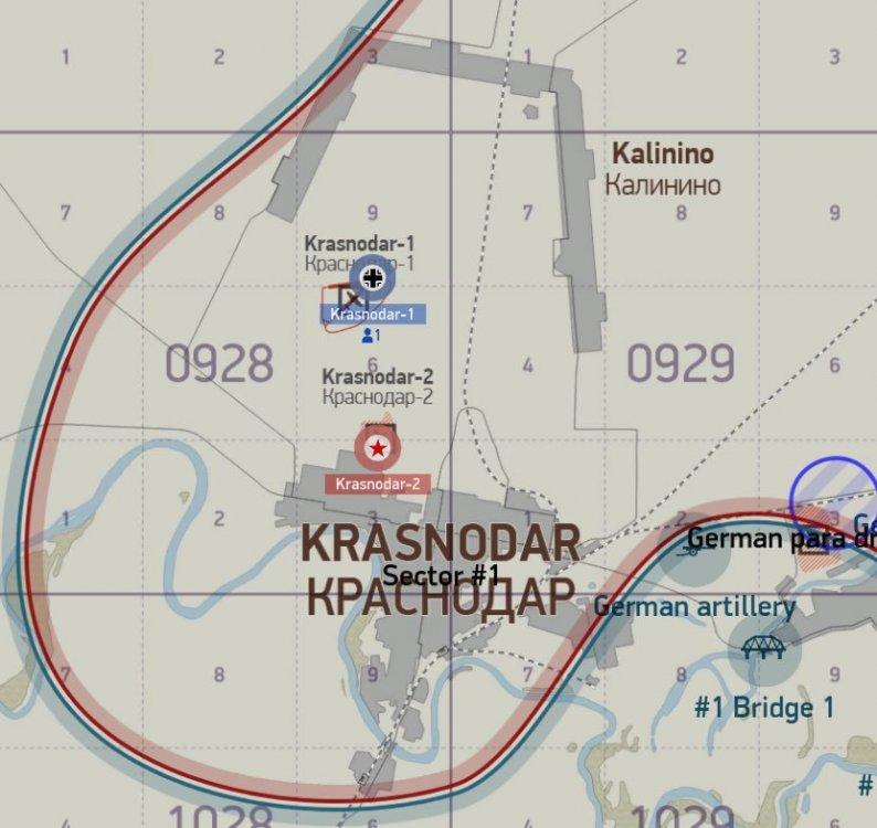 krasnodar1-Krasnodar2_a.jpg