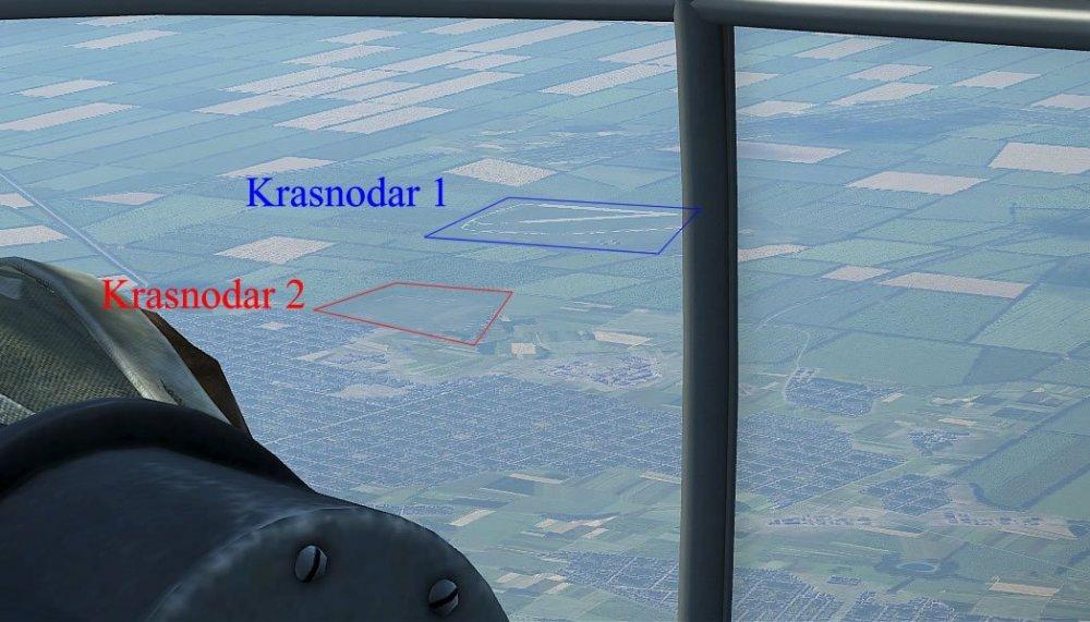 krasnodar1-Krasnodar2_b.jpg