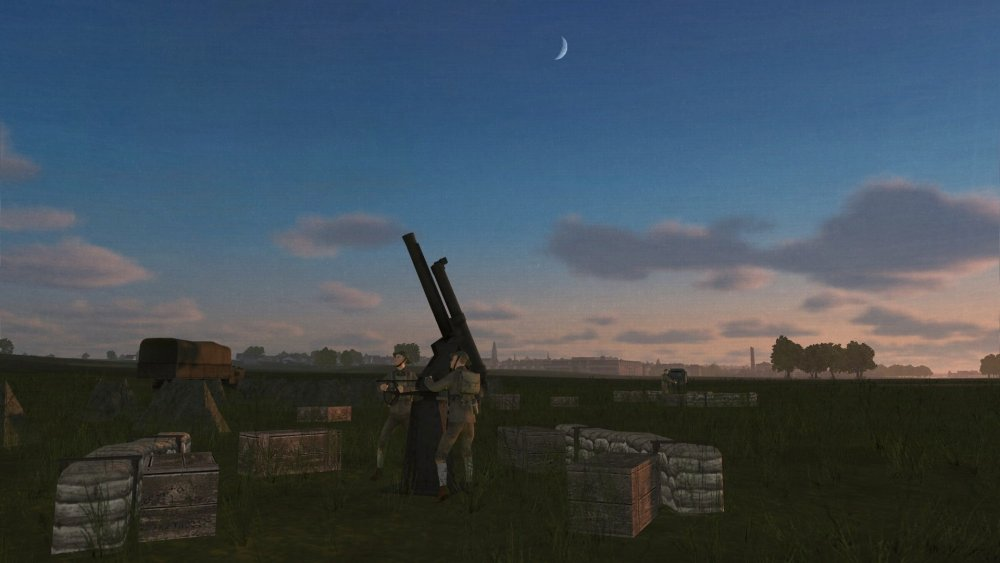 night_defence.thumb.jpg.be47e5759e16c73dae0a435dcdbbb5c9.jpg
