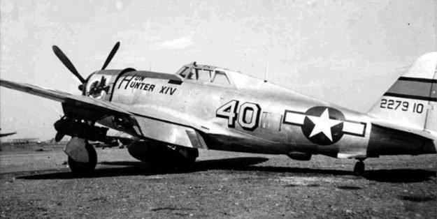 p-47d-thunderbolt-hun-hunter-xiv-42-27910-625x314.jpg.c3a9ea4945bb07ab494108d38baf2542.jpg