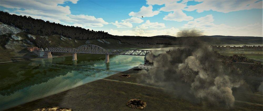 remagen-262-bridge.thumb.jpg.dca471550c94238d2dfecab391d9f65f.jpg