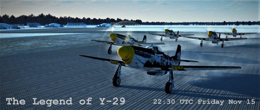 y29-2.0-launch-teaser-1000.jpg.2582122ab7363b27c9dc1ba5e5bb71b5.jpg