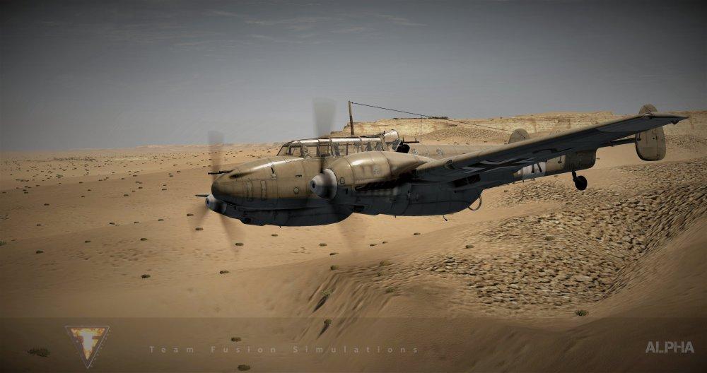 TFS Bf 110C4N (2).jpg