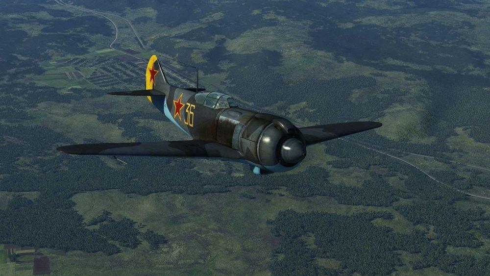 IL-2  Sturmovik  Battle of Stalingrad Screenshot 2019.12.10 - 23.52.01.21.jpg