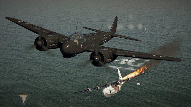 TFS-5-0-Ju-88-C-2-Early-2 copy.jpg