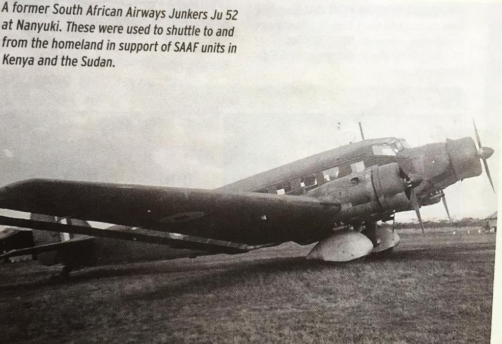 Ju 52.png