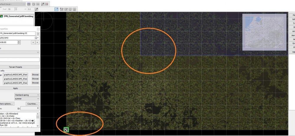 easy mission generation.jpg