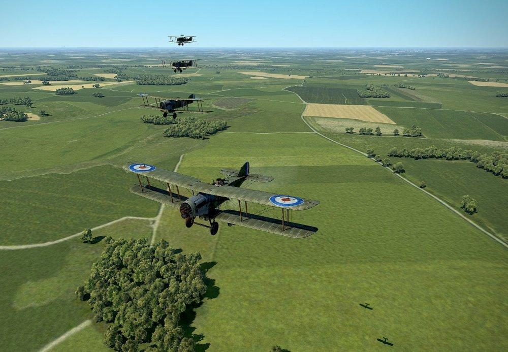 RAF_#20.jpg