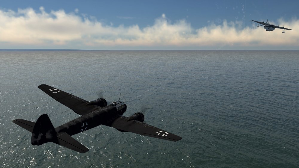TFS-5-0-Ju-88-C-2-Early-4 copy.jpg