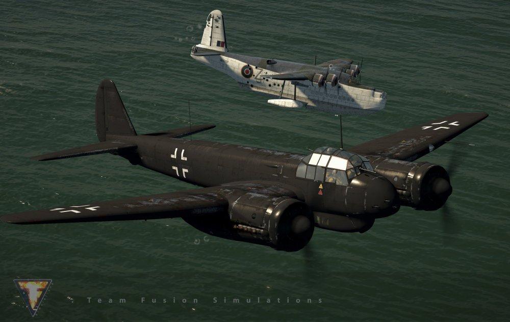 TFS-5-0-Ju-88-C-2-Early-1 copy.jpg