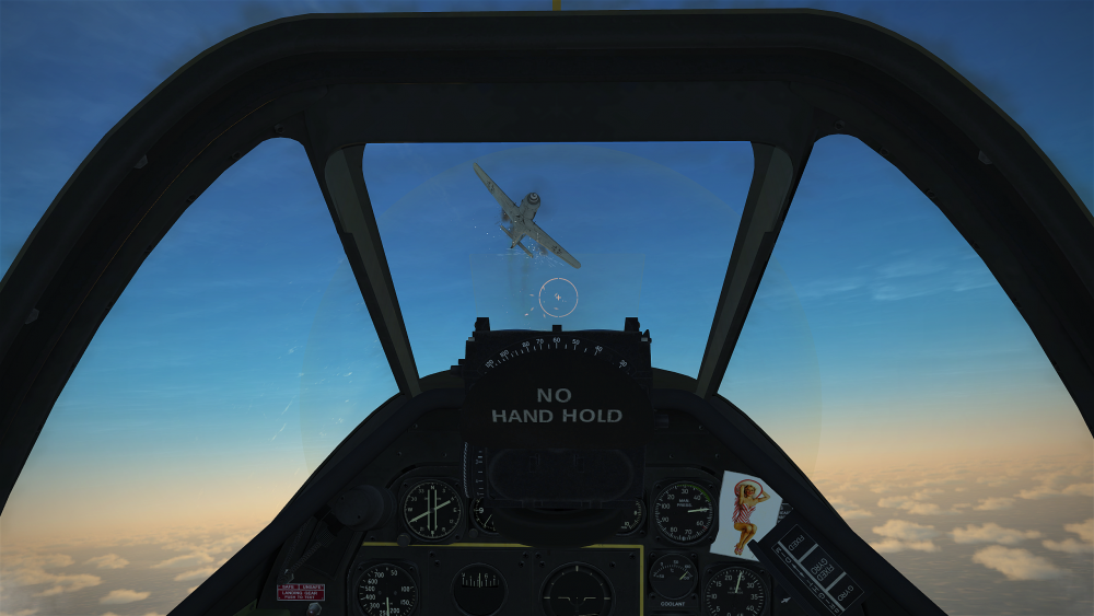 IL-2  Sturmovik  Battle of Stalingrad Screenshot 2019.10.21 - 22.01.47.28.png