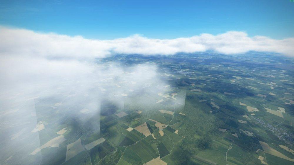 cloud problem 2.jpg