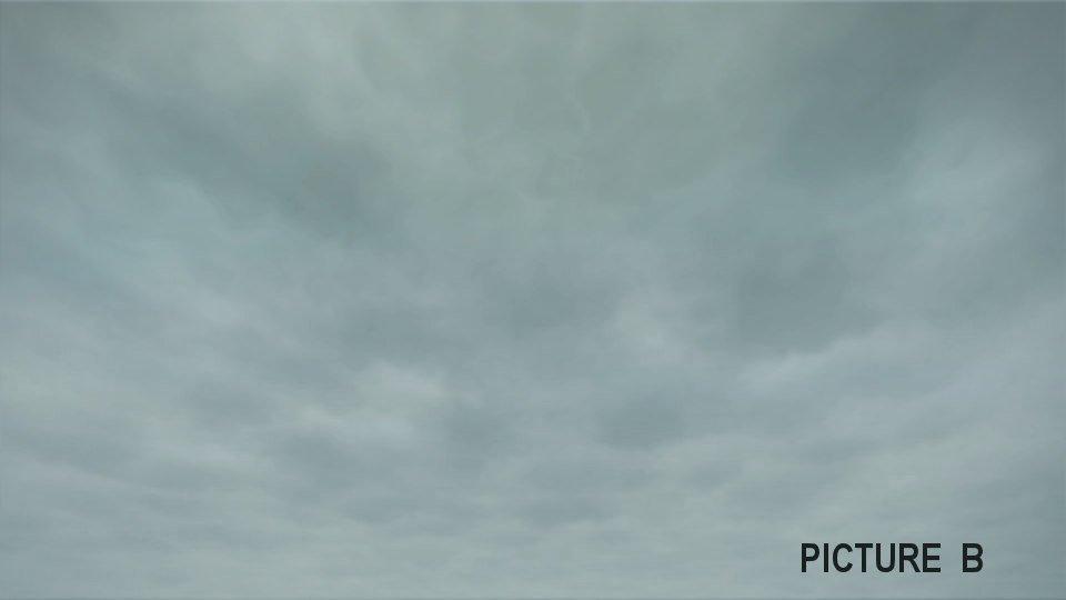 cloud quiz B.jpg