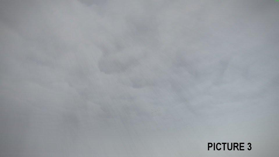 cloud quiz 3.jpg