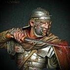 =gRiJ=Roman-
