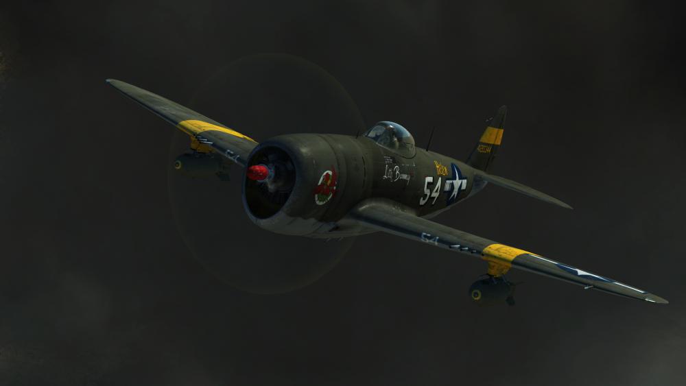 IL-2  Sturmovik  Battle of Stalingrad Screenshot 2018.12.06 - 00.15.29.74.png