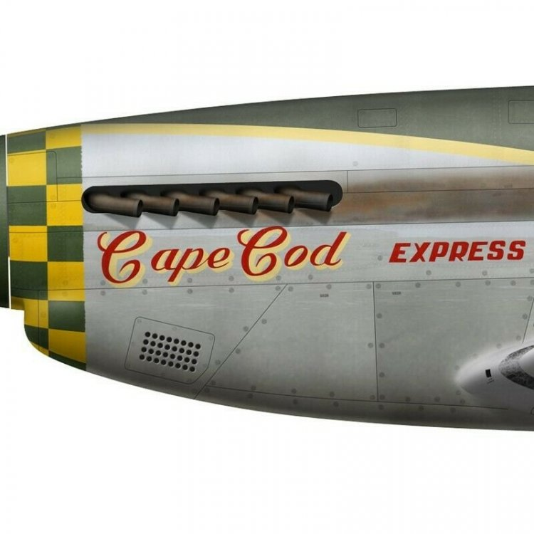 Cape Cod Express.jpg