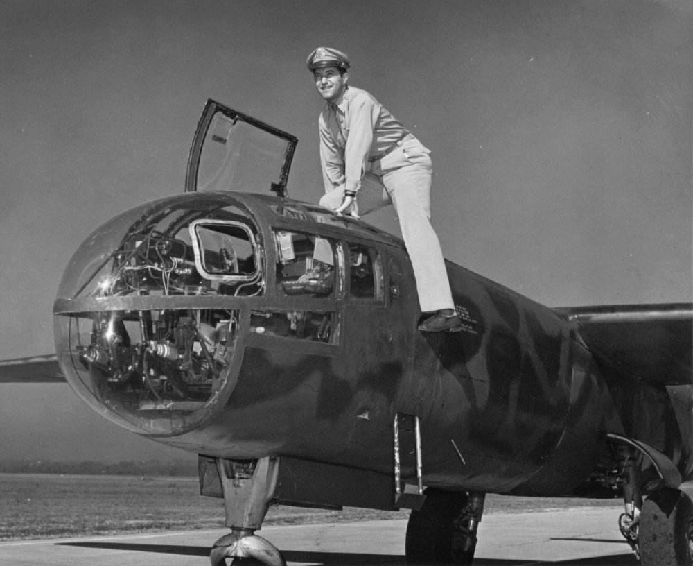 Arado 234 Fred Ascani.jpg