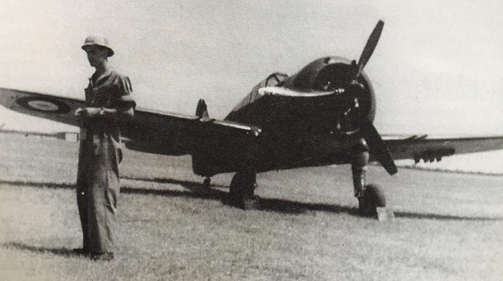 P 36 bombreks.png