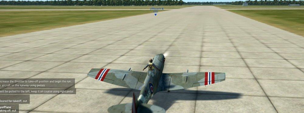 DareDevil pilot 01.jpg