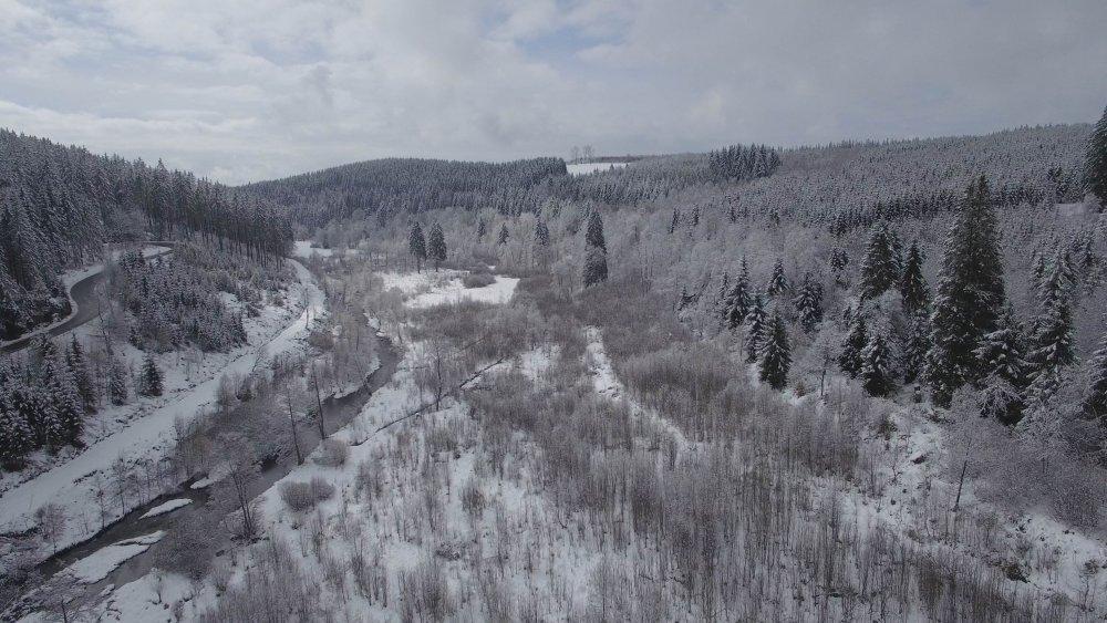 Landschaft 1.jpg