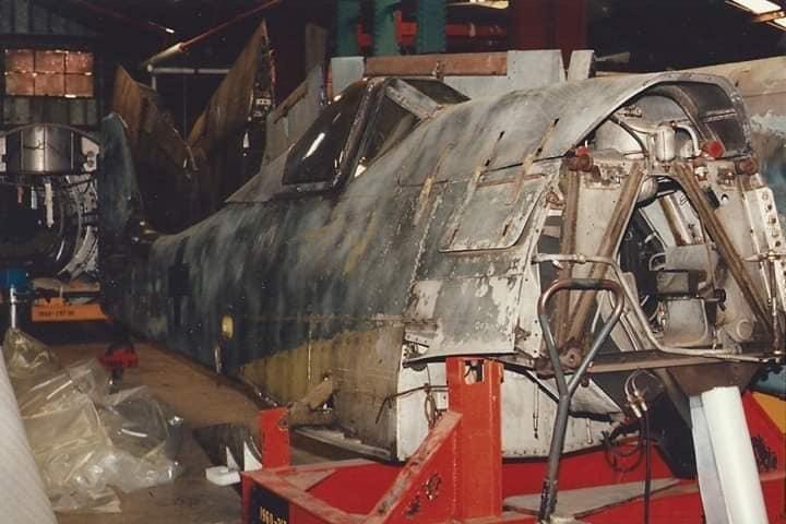 61A9B2EF-8A40-45D4-8BE7-46CB608F12FE.jpeg