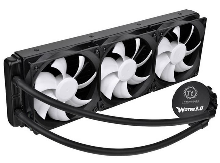 6553_99_thermaltake_water_3_0_ultimate_360mm_aio_cpu_cooler_review_full.jpg.110901ee239ccfa8c73b7f38f16ccecc.jpg