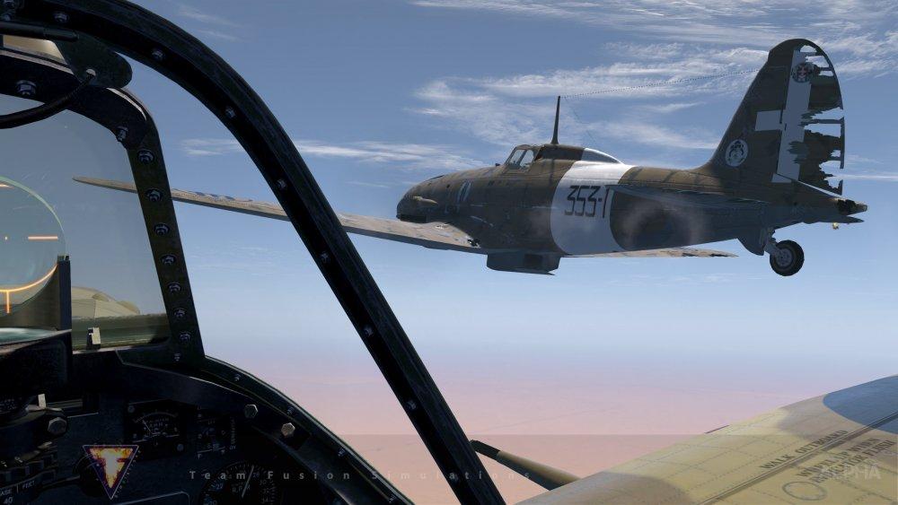 Macchi C-202 Series VII Damage Modelling (2).jpg