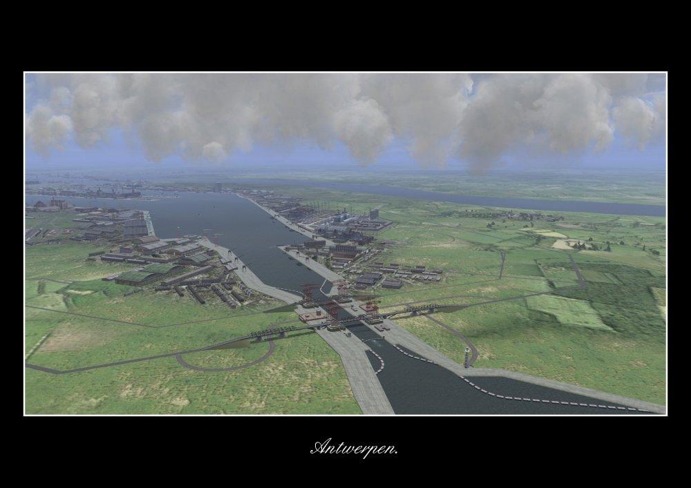 Anvers-1.jpg