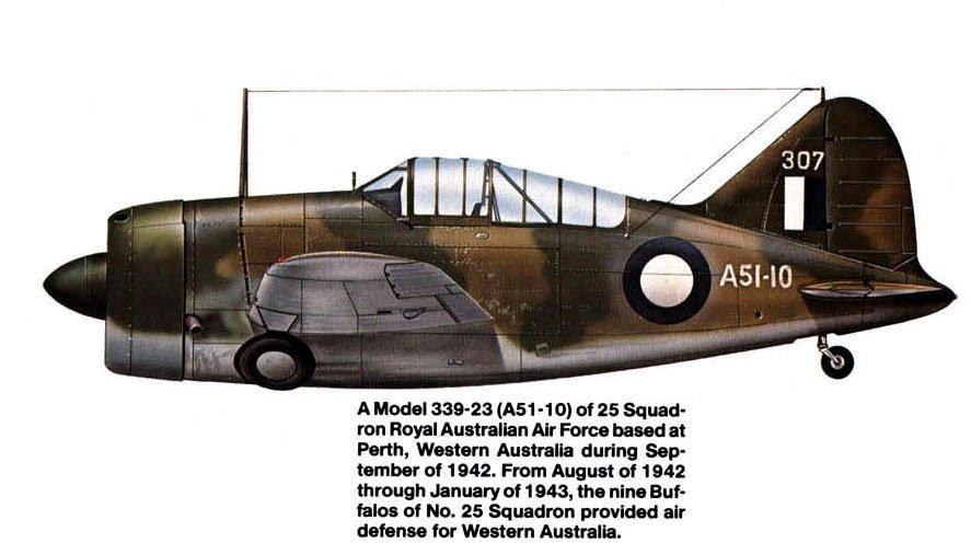 Artwork-Brewster-Buffalo-MkI-RAAF-25Sqn-A51-10-Perth-Australia-1942-0A.jpg
