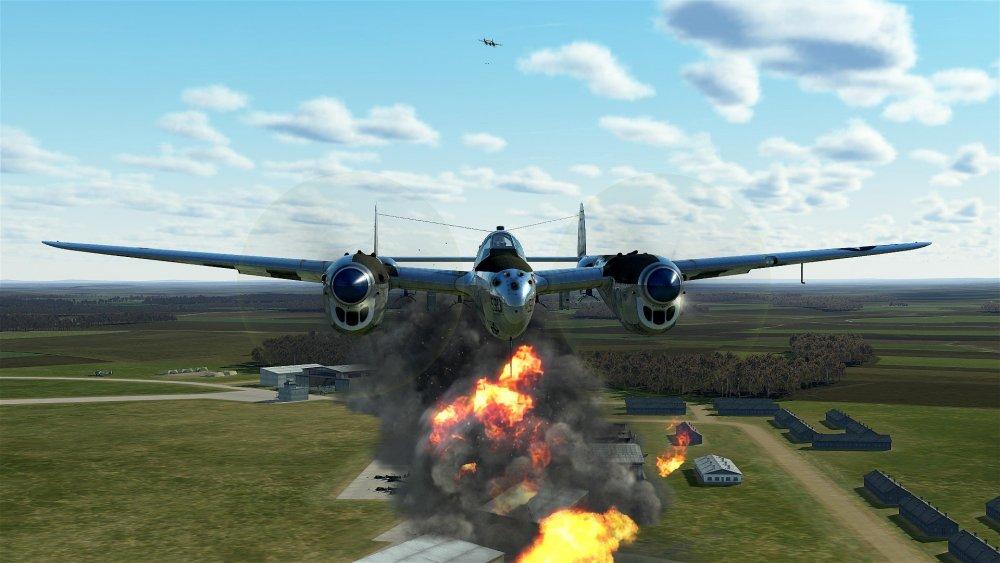 BombAway2.thumb.jpg.6fd2225a00569f169bc2fb9ec5564cf5.jpg