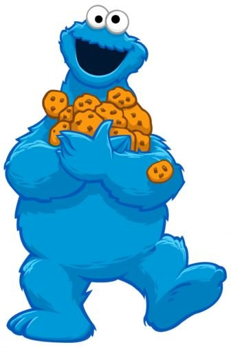 Cookie-monster-2-clipart.jpg