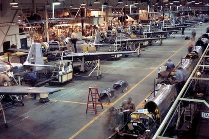 Factory78.jpg