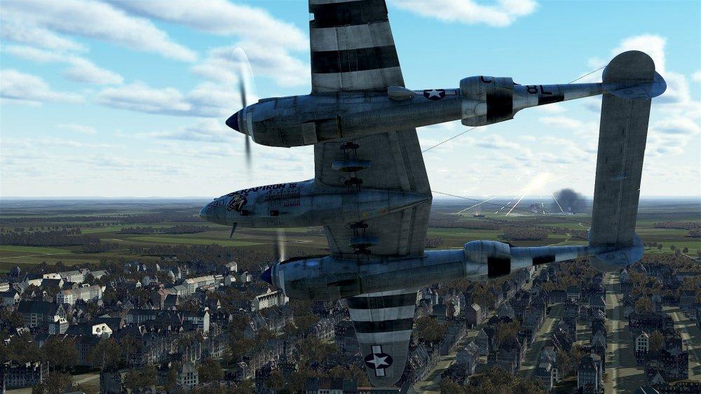 Flak1.thumb.jpg.7301d1e073035465bc9cf2df64a6a204.jpg